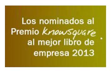 #Aprendiendodelosmejores nominado...