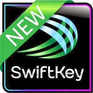 SwiftKey Keyboard Premium Apk