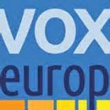 Voxeurop