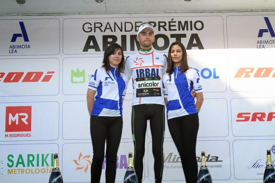 """Cycling & Thoughts: Joaquim Silva: """"Um dia gostaria de ..."""