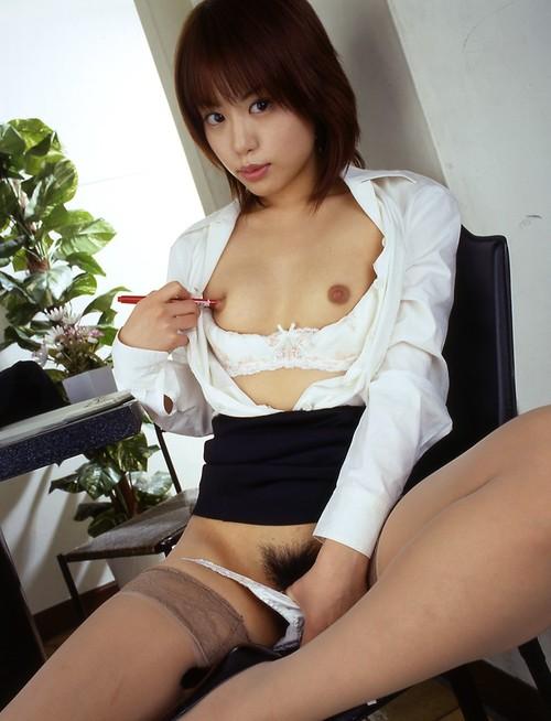 Big Ragazze Giapponesi Fighe Nude