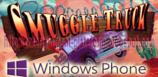 Snuggle Truck for Windows Phone Full & Free