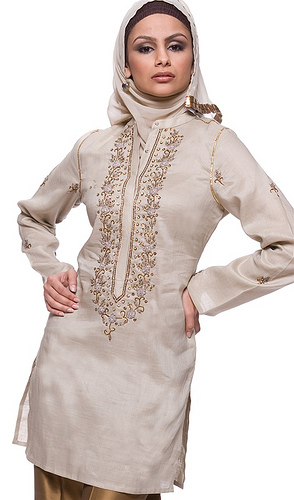 islamic clothes