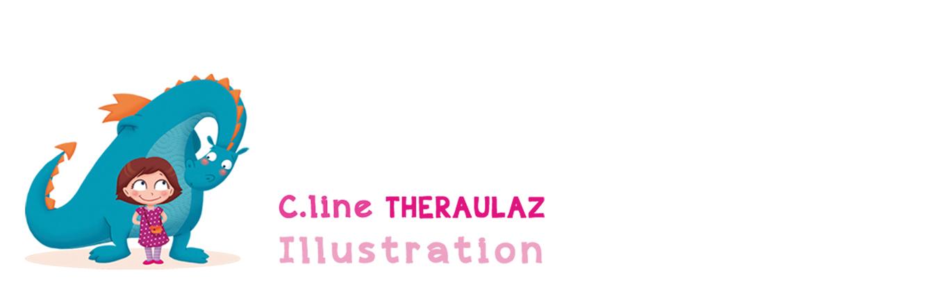 C.line Théraulaz