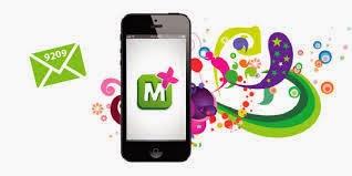 Cách hủy mPlus Mobifone tổng đài 9209