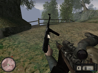 Download Sniper Art Of Victory Cheats