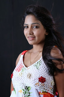 Actress Bhavani Reddy Latest Picture Gallery  3