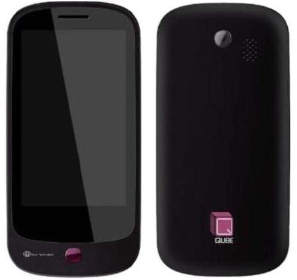 micromax touch screen mobile at affordable price