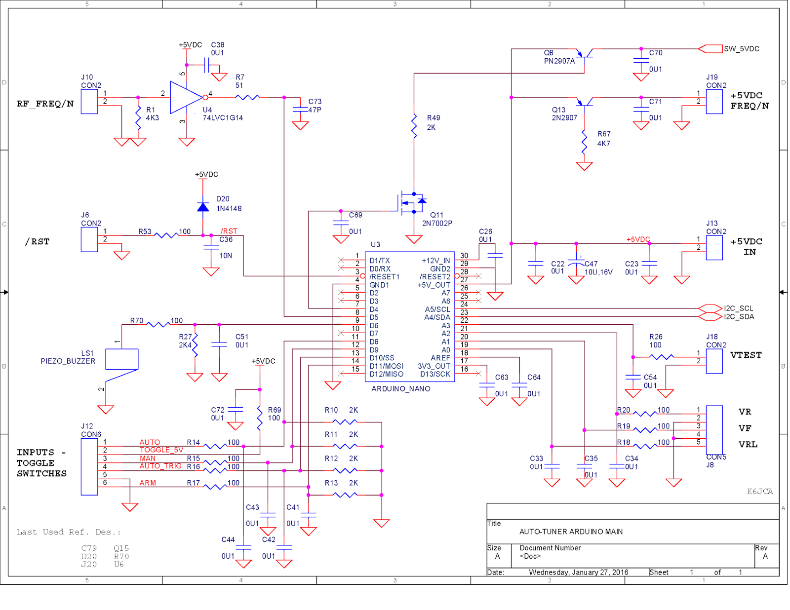 Ohm Meter Schematic further Pv System Schematic together with Html as well Index together with Notes On Directional Couplers For Hf. on directional coupler schematic