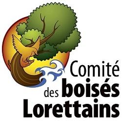Le Comité des boisés lorettains