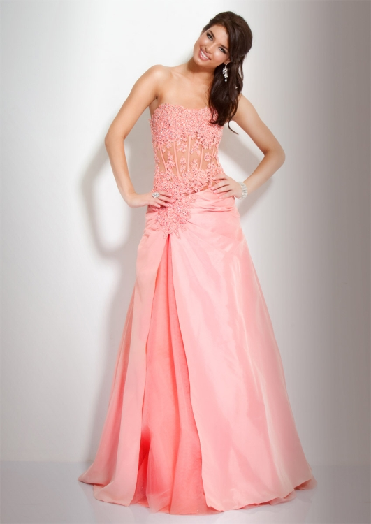 http://2.bp.blogspot.com/-hk7KDH8yPPU/TbjCT61wg0I/AAAAAAAAAx8/gSA-WKsBDsI/s1600/Glamorous-Pink-Prom-Dresses-Designer-Jovani3.jpg