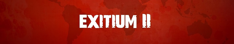 Exitium II