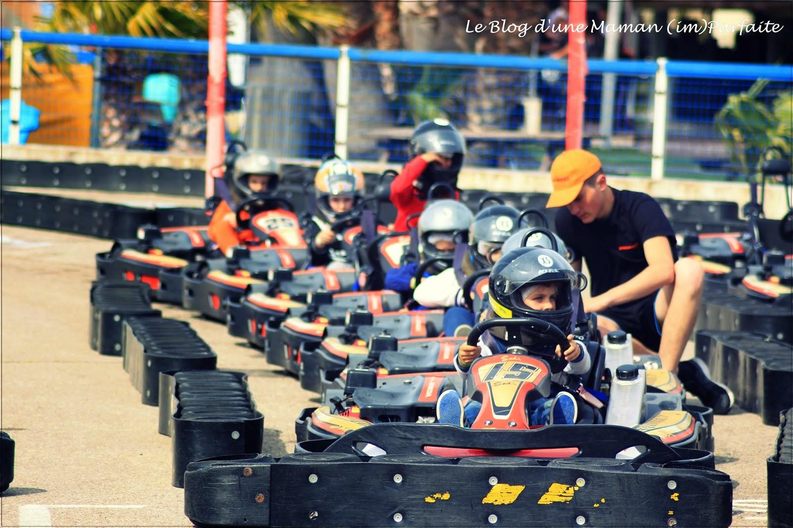 http://www.speedkart.fr/junior-anniversaireenfants-51.html