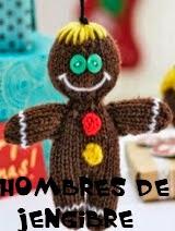 http://patronesjuguetespunto.blogspot.com.es/2014/11/hombres-de-jengibre.html
