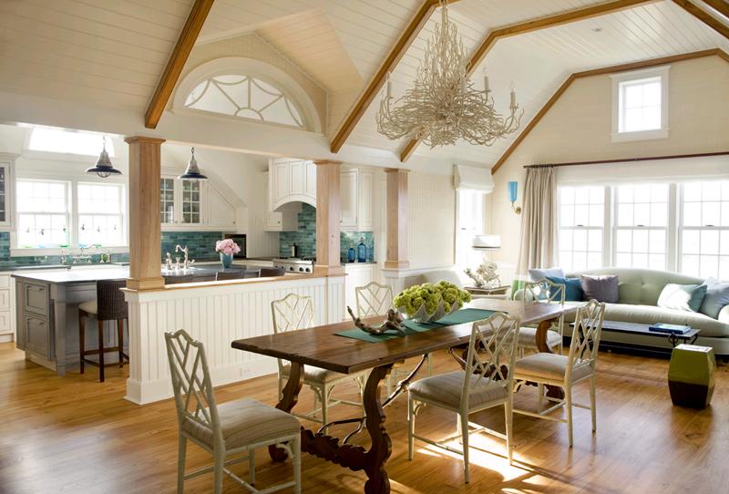 maybesomespaghetti frank roop design interiors
