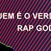 """Será que o Eminem é mesmo o """"Rap God""""? Veja nessa comparação com outros rappers"""