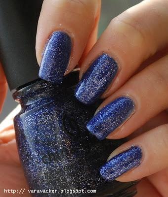 naglar, nails, nagellack, nail polish, chnaglaze, skyscraper