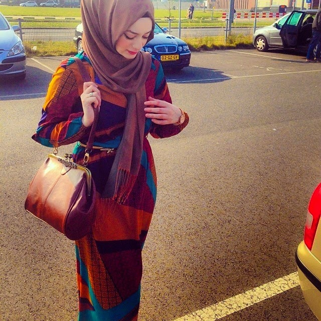 hijab-styles-muslim-fashion