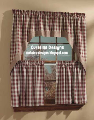 best valance small curtains Best 20 valance designs and small curtains for windows   2