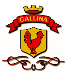 FORNITORE UFFICIALE VINI Azienda agricola Loris Gallina