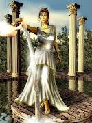 La purificazione dell'....anima