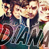 One Direction - Diana (Vídeo Lyrics - subtitulado español)