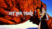 #8 Fairy Tail Wallpaper