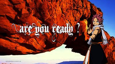 Natsu,Natsu Dragneel, natsu Fairy Tail, Natsu Dragneel Fairy Tail, Fairytail, Natsu Wallpaper HD, Natsu Wallpaper Widescreen, Natsu Dragneel Photos, Natsu Fairytail, natsu-fairy-tail