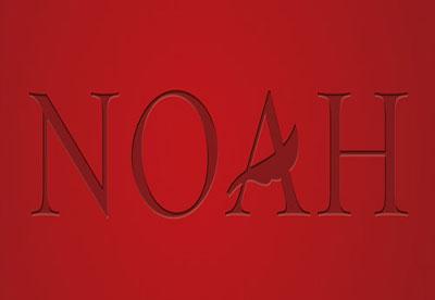 Logo Noah Band - terbaru5.blogspot.com | Online News