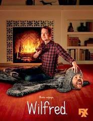 Wilfred 1ª a 4ª Temporada Torrent