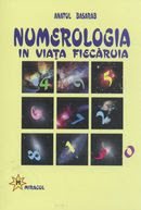 ANATOL BASARAB - Numerologia in viata fiecaruia