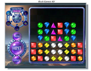 bejeweled 2 deluxe puzzle mode.jpg