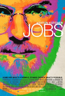 Download - Jobs - Legendado (2013)