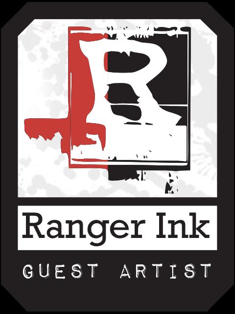 Ranger 2015-2018