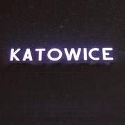 Niesamowite Katowice ( może dla studentów, dla mnie z pewnością nie )