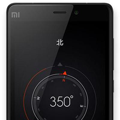 Mi Note Plus, Smartphone Kedua Xiaomi yang Gunakan Snapdragon 810