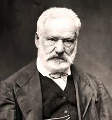 Victor Hugo Victor_Hugo