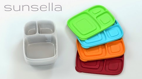 sunsella buddy boxes 2