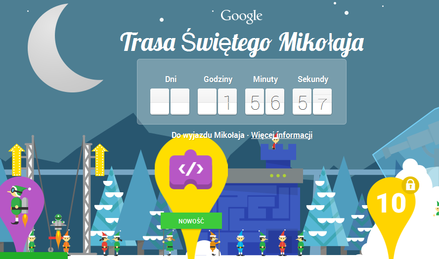 https://santatracker.google.com/#village