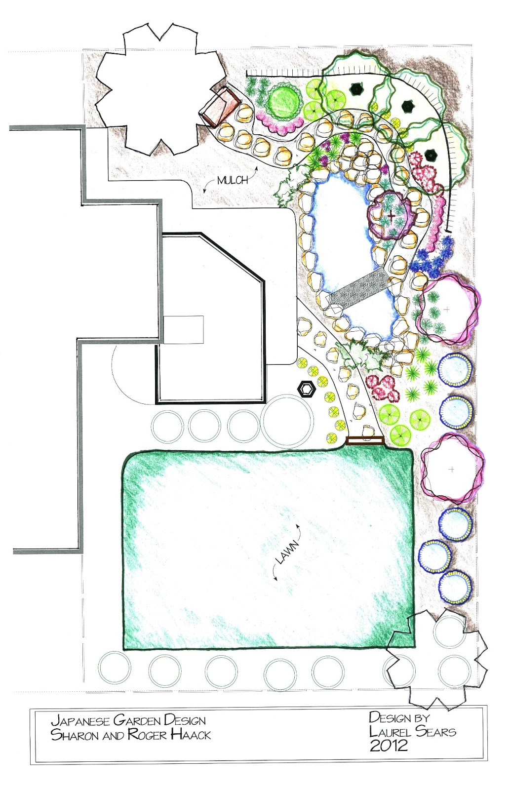 Hal's Hat: Japanese gardens: design to reality on japanese zen gardens, japanese painting drawing, christmas design drawing, japanese architecture drawing, french garden drawing, grapevine design drawing, zen design drawing, water design drawing, garden layout drawing, japanese art drawing, fountain design drawing, japanese bonsai drawing, japanese home drawing, japanese sculpture drawing, nature design drawing, japanese woman drawing, vineyard design drawing, love design drawing, landscape tree plan drawing, fruit design drawing,