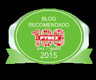 Blog recomendado