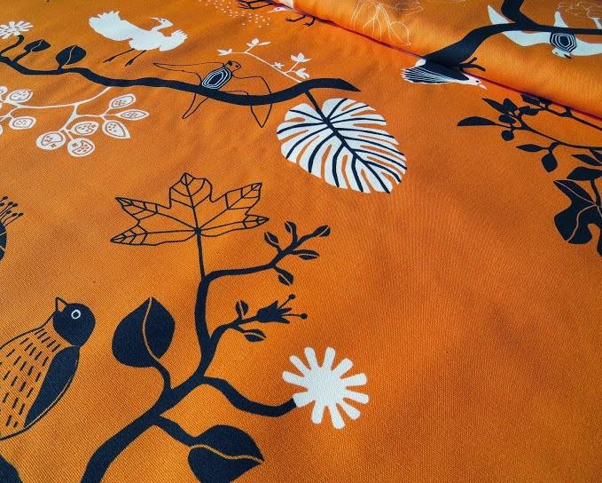 https://www.etsy.com/listing/214035581/ikea-gunilla-bird-fabric-in-orange-and?ref=shop_home_active_1