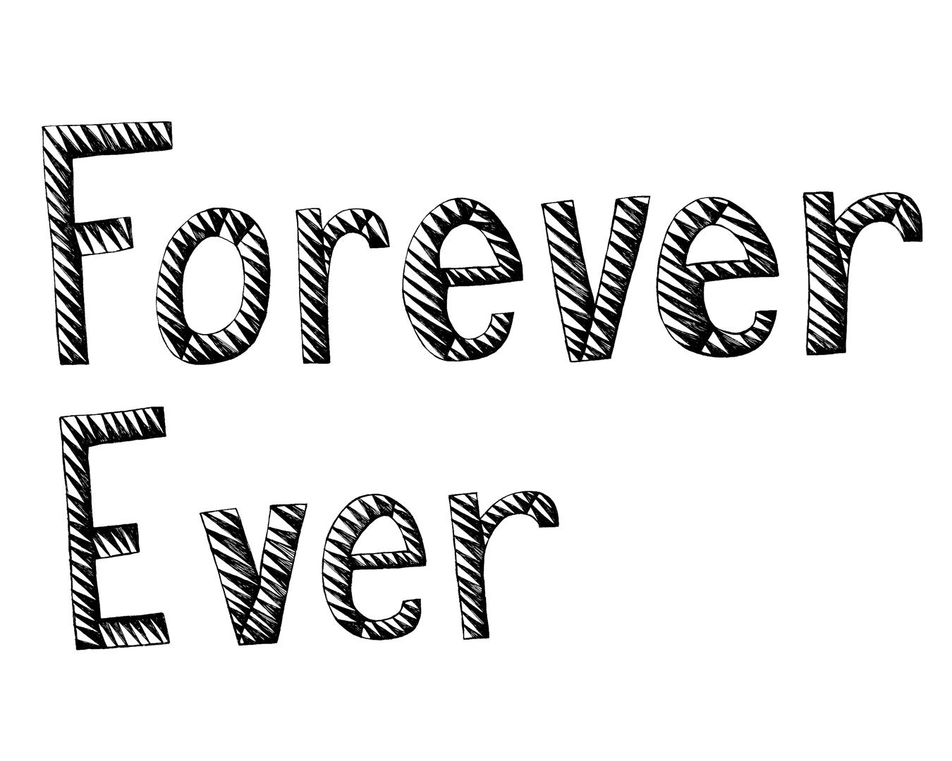http://2.bp.blogspot.com/-hkPlEvc6oCQ/T0KFwiXqrcI/AAAAAAAACBY/hveXUjZyZn0/s1600/Forever-Ever.jpg