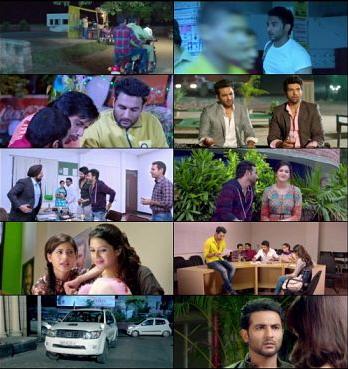 What the Jatt 2015 Full Punjabi Movie 300MB Download