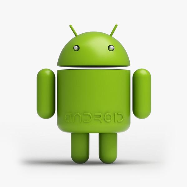 Fanaripress Εφαρμογή Android