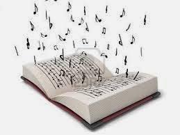 Letras de canciones patrias