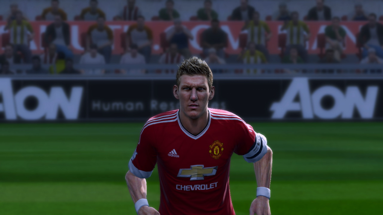 PES 2013 BallPack 102 Balls HD by Goh125 and CeronPrince
