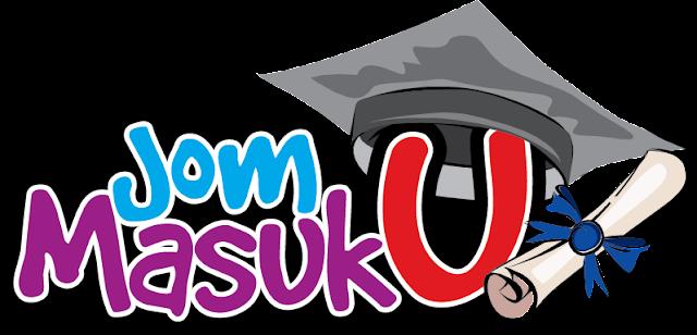 Hadiah Anak Masuk Universiti Untuk Anak Selangor