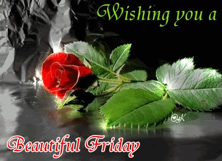 Good Morning Sms / Greetings / Quotes
