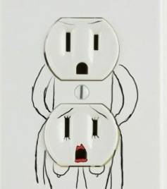 1000  ideas about Electrician Humor on Pinterest | Humor ...